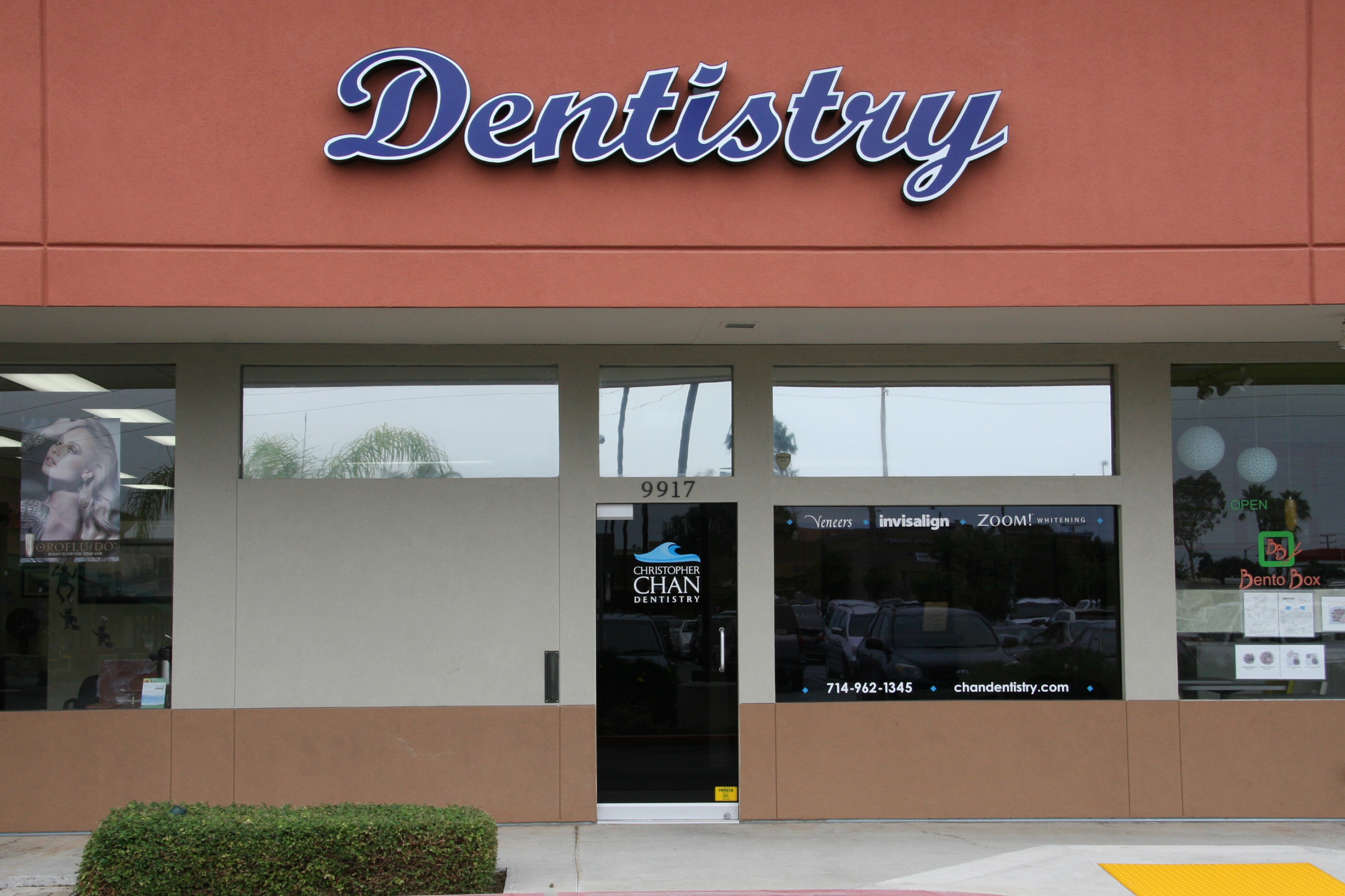 http://www.chandentistry.com/wp-content/uploads/2017/02/7-Huntington-Beach-Cosmetic-Dentist-Front-of-Office.jpg